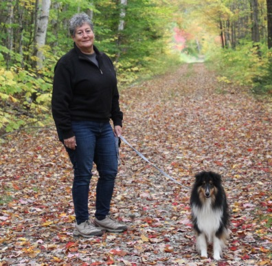 ~Vermont Oct 6 (25)
