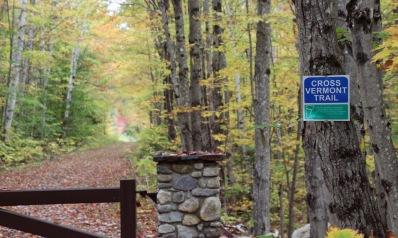 ~Vermont Oct 6 (26)