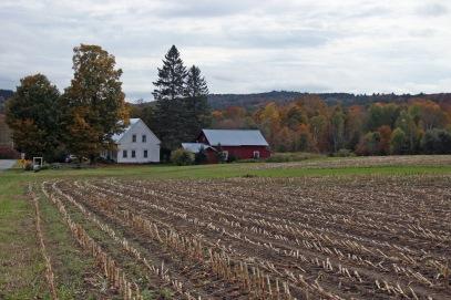 ~Vermont Oct 6 (3)