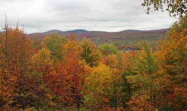 ~Vermont Oct 6 (30)