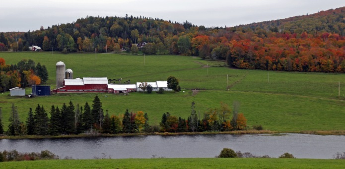 ~Vermont Oct 6 (8)