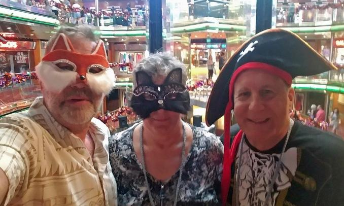 ~Halloween Cruise 2018 (11)