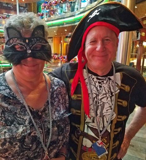 ~Halloween Cruise 2018 (13)