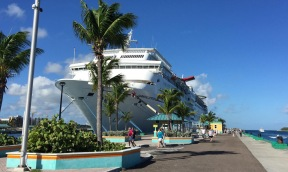 ~Halloween Cruise 2018 (67)