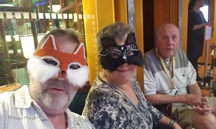 ~Halloween Cruise 2018 (7)