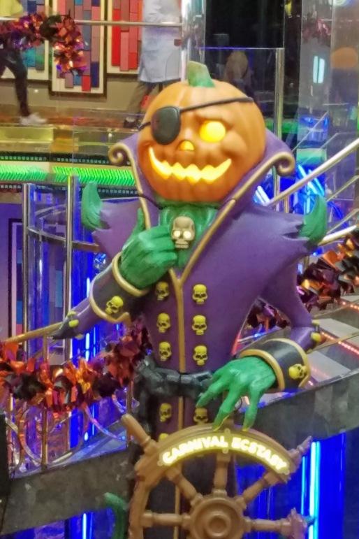 ~Halloween Cruise 2018 (9)
