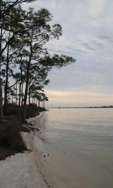 Pensacola FL (83)b