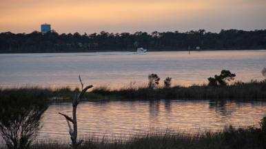Pensacola FL (89)b