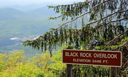 ~Black Rock Mountain (13)