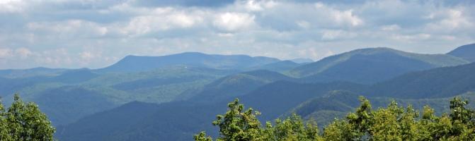 ~Black Rock Mountain (20)