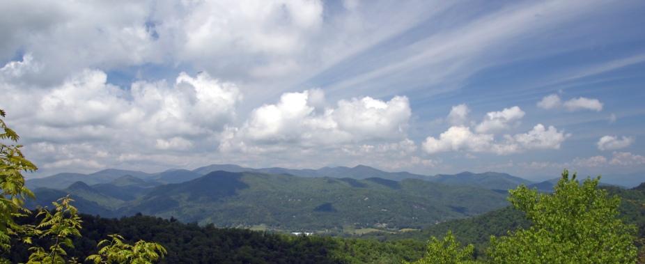 ~Black Rock Mountain (34)a