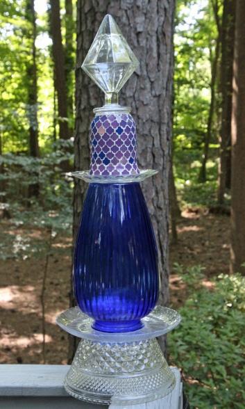 Bluepointe
