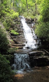 ~Panther Falls (14)