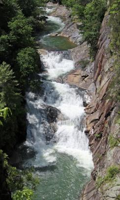 ~Talullah Falls (149)