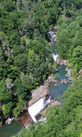 ~Talullah Falls (44)