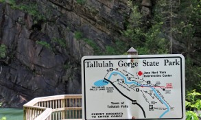 ~Talullah Falls (94)