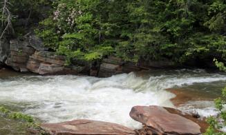 ~Talullah River (60)