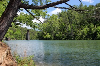 ~Talullah River (65)