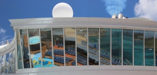 `Harmony of the Seas (130)