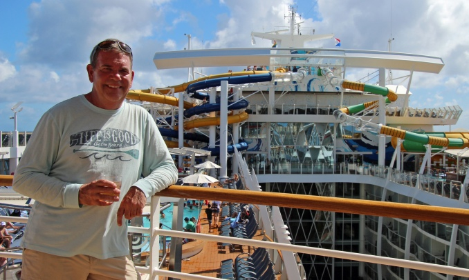 `Harmony of the Seas (137)