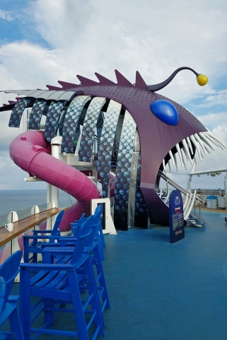 `Harmony of the Seas (169)