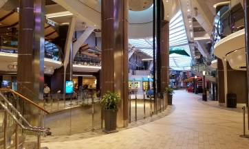 `Harmony of the Seas (173)