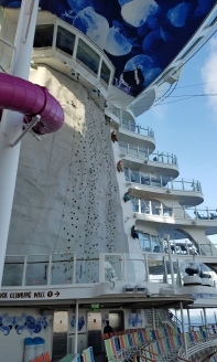 `Harmony of the Seas (183)