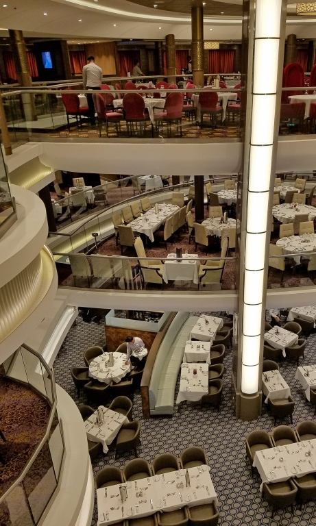`Harmony of the Seas (249)