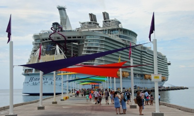 `Harmony of the Seas (38)