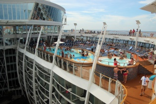 `Harmony of the Seas (51)