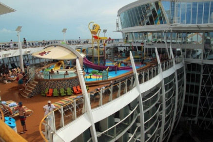 `Harmony of the Seas (52)
