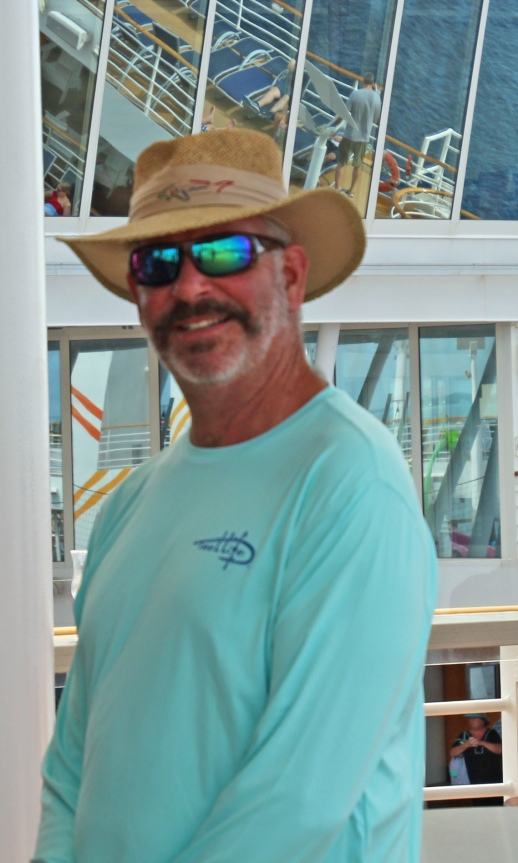 `Harmony of the Seas (54)
