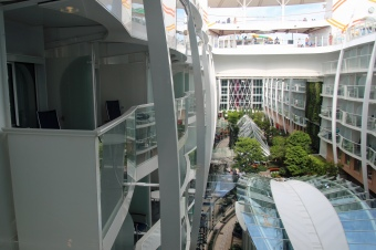 `Harmony of the Seas (65)