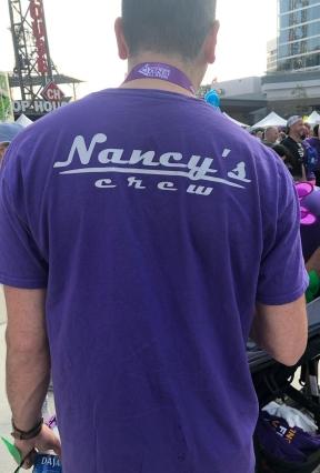 Nancys Crew 5
