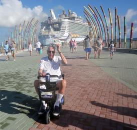 CoCo Cay 2019 (1)