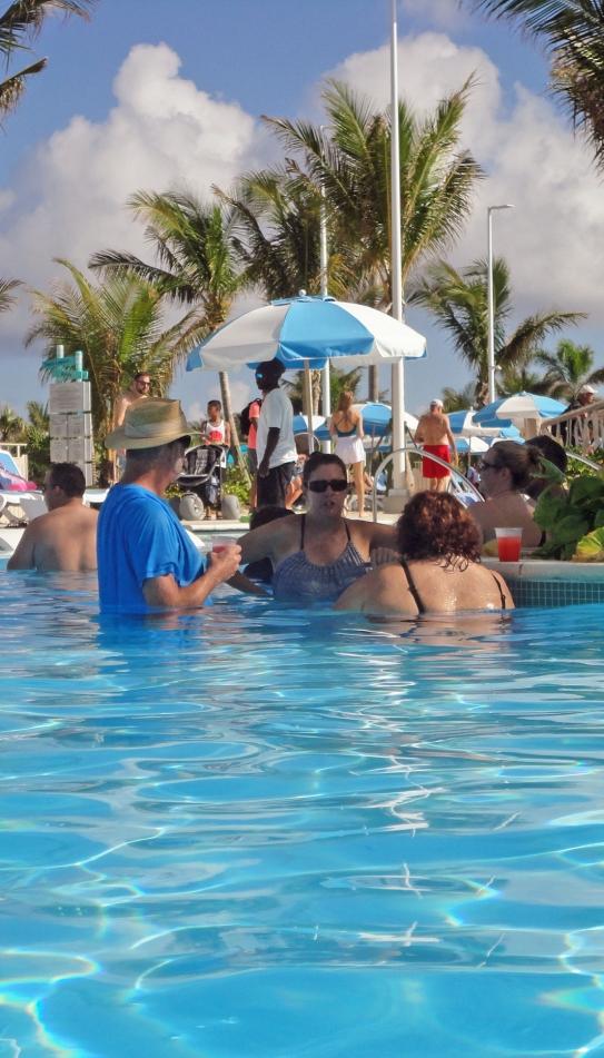 CoCo Cay 2019 (12)