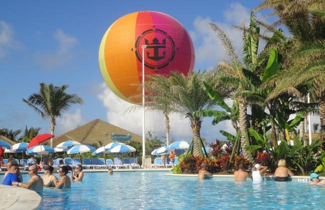 CoCo Cay 2019 (13)