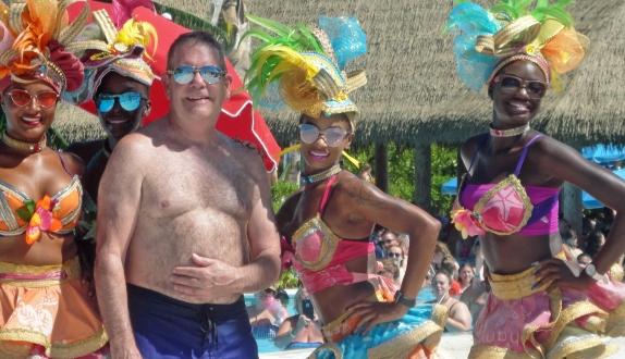 CoCo Cay 2019 (22)