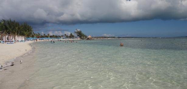 CoCo Cay 2019 (23)