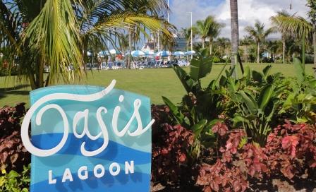 CoCo Cay 2019 (34)