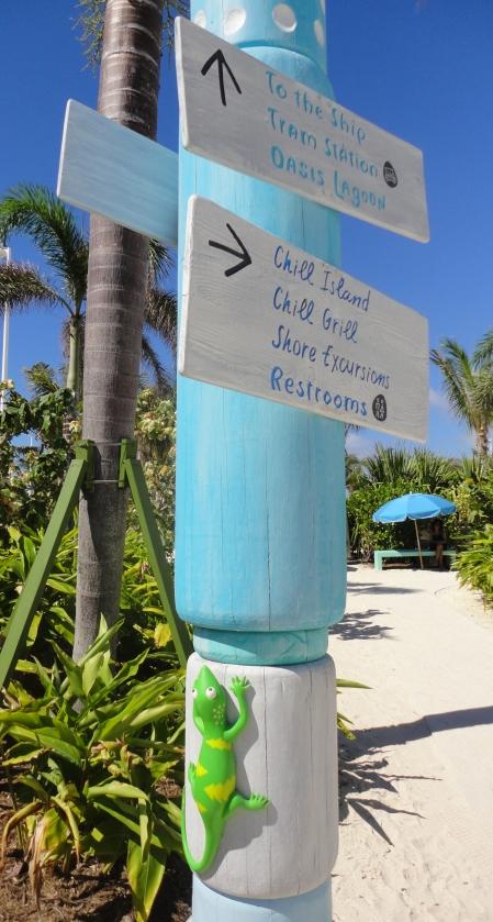 CoCo Cay 2019 (39)