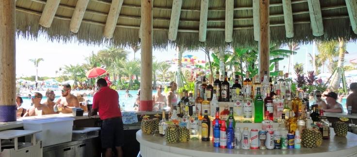 CoCo Cay 2019 (45)