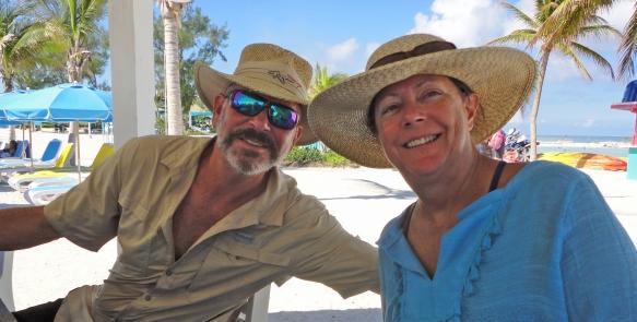 CoCo Cay 2019 (51)