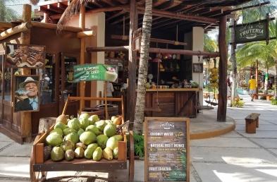 Costa Maya (10)