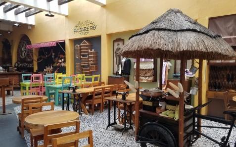 Costa Maya (18)