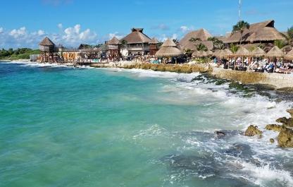 Costa Maya (22)