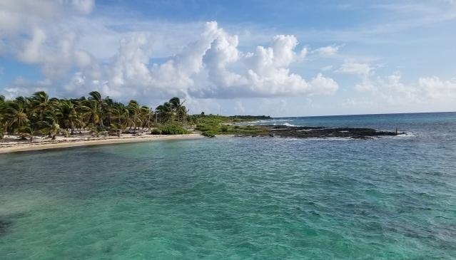 Costa Maya (7)