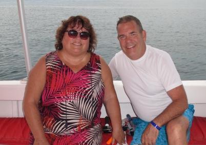 Cozumel Snorkel 2019 (1)