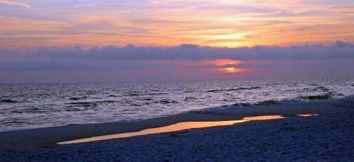 Grayton Beach FL (45) A