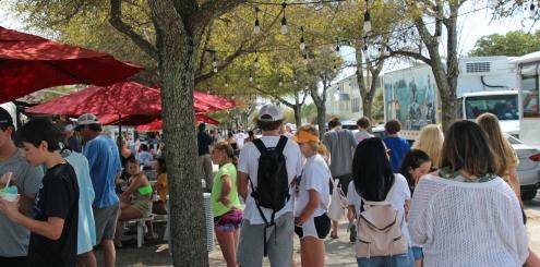 Grayton Beach FL (5) A